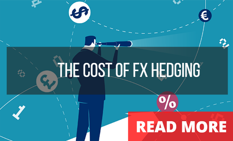 COST OF FX HEDGING CANVA